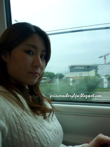 hong kong transit 03
