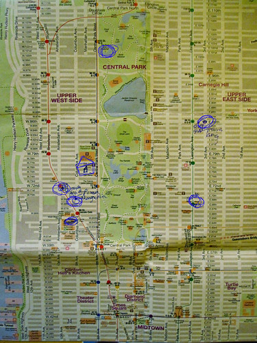 NYCmap2