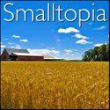 Smalltopia