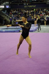 2017-02-11 UW vs ASU 162 (Susie Boyland) Tags: gymnastics uw huskies washington