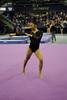 2017-02-11 UW vs ASU 162 (Susie Boyland) Tags: gymnastics uw huskies washington