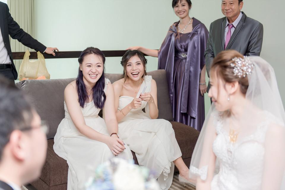 新竹婚攝 晶宴會館 婚禮紀錄 R & S 053