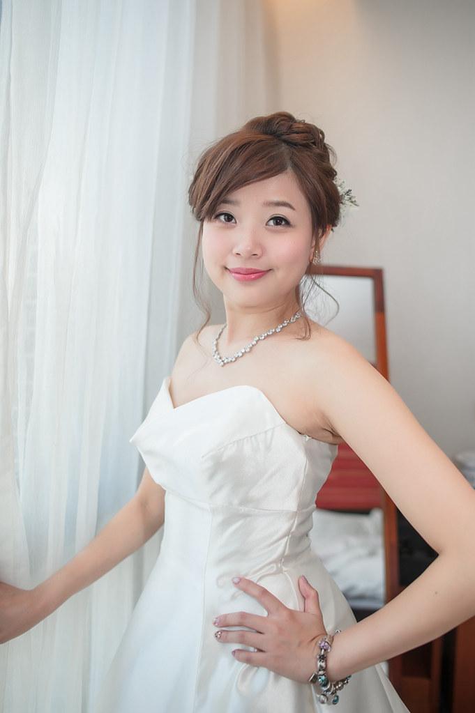063芙洛麗婚禮拍攝