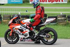 DSC_0047 (benz2j) Tags: motorcycle circuit 750cc 400cc 1100cc