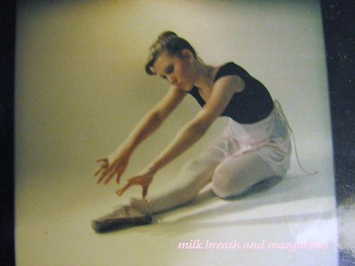 A Ballet 1