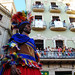 "Festa Major Sant Pere 09' [178:365] - Per ""{Plim}"""
