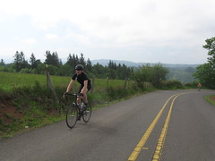 little switzerland ride 5-23-09 011 (organicathlete portland) Tags: hood epic hilly