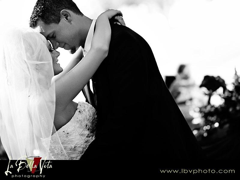 coleman_barcus_wedding20