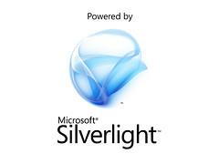 Silverlight_powered