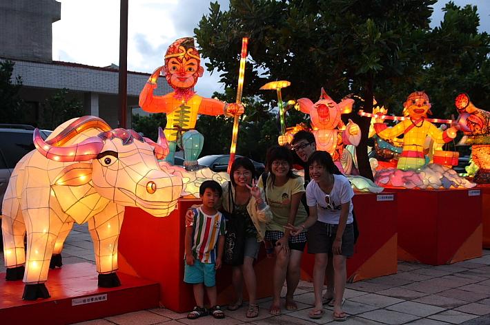 2009貢寮海洋音樂祭0091