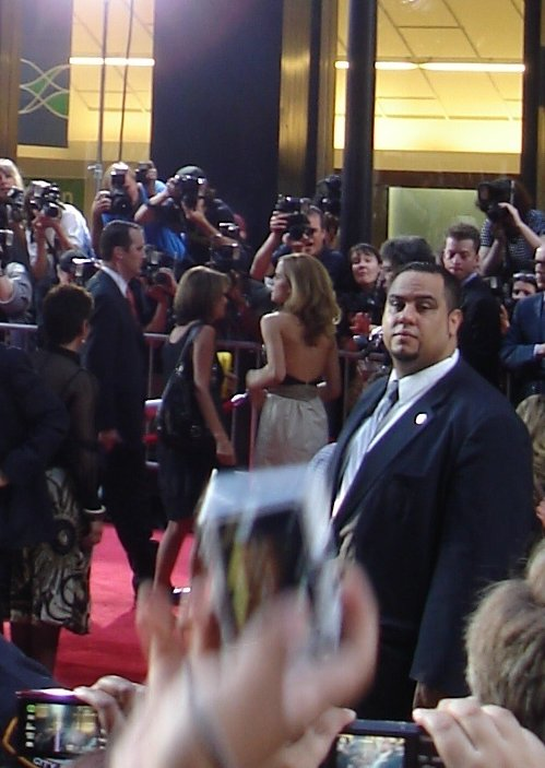 Harry Potter Premiere 066i