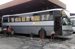 Autobus 897 (Api =)) Tags: man bus del philippines explore monte autobus 897 16290