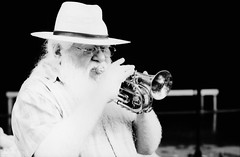 hermeto pascoal # 1 (manuel cristaldi) Tags: leica blackandwhite bw musician music film 35mm blackwhite concert hands noiretblanc live trix piano jazz summicron verona instrument jazzfestival hermetopascoal mostexcellent teatroromano schwarzweis favorites10 views600 colorphotoaward artandphotography jazzlivebw manuelcristaldi feltlife goldsealofquality thebestgallery flickrspictureperfect manuelcristaldi alinemorena