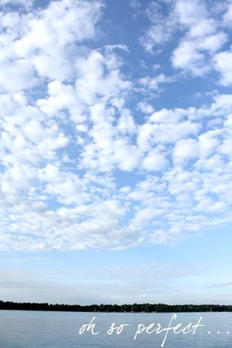 july lake 2