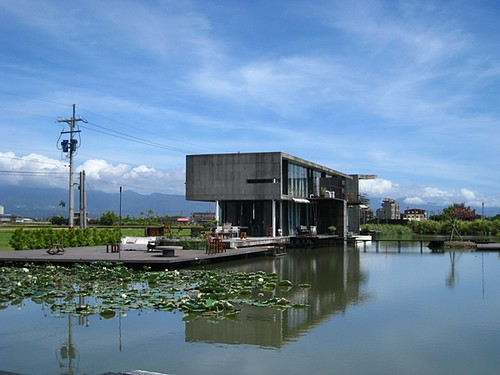你拍攝的 200907宜蘭1。