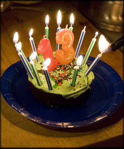 birthday-cake-candles-light