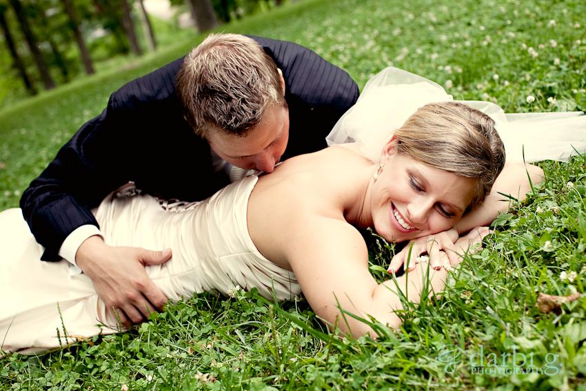 DarbiGPhotography-missouri-wedding-photographer-wBK--154