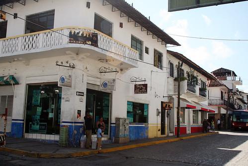 Century 21 Real Estate - Puerto Vallarta