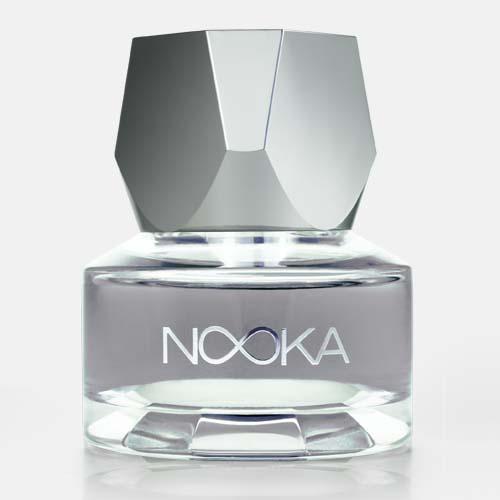 NOOKA_bcs_front