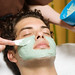 "Men's Organic Jurlique Facial<br /><span style=""font-size:0.8em;"">Jurlique Organic Men's Facial will rejuvenate your skin and put moisture back into dry skin. </span> • <a style=""font-size:0.8em;"" href=""http://www.flickr.com/photos/40929849@N08/3763643752/"" target=""_blank"">View on Flickr</a>"