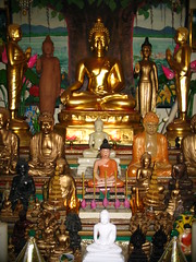 Wat Ratanarangsi