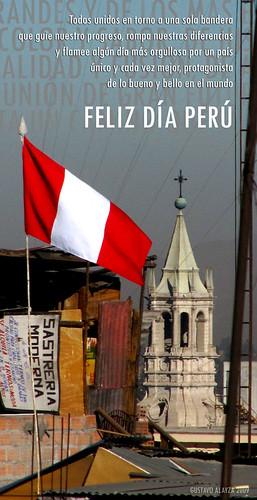 FELIZ-DIA-PERU por ti.