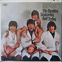 Beatles-Butcher_Cover