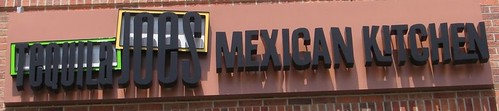 3798621881 9d04e7e9c4 Tequila Joes Mexican Kitchen Parker Colorado