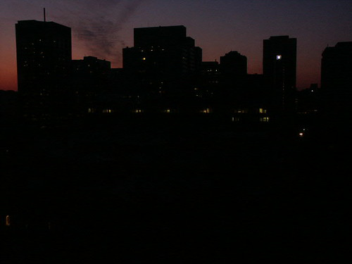 Toronto_ON_2003_Blackout