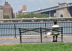 DSC_3941 (Quiet Storm!) Tags: nyc newyork brooklyn brookylnbridge nikond300