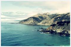 (@mchl) Tags: california coast bigsur
