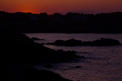Nahant_2_13 (steve_preston) Tags: sunset massachusetts eastpoint nahant