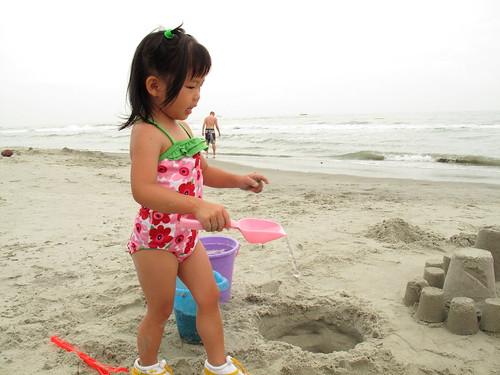 Myrtle Beach 8.13.09