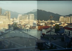 R002-020 (wes.beltz) Tags: 35mm fujifilm holga135