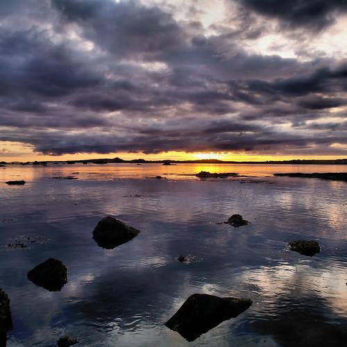 Iceland: The Landscape Photographer's Promised Land