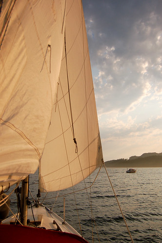 DSC_4217 Sails
