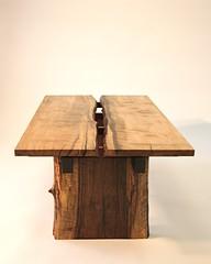 IMG_9648.JPG (timcarney) Tags: wood montana furniture helena woodworking furnituredesign helenamontana customfurniture timothysfinewoodworking timjcarney