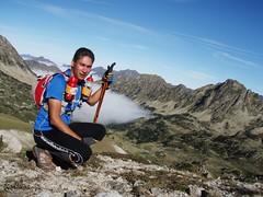 Grand Raid des Pyrenees Ultra 2009 (782)