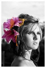 Tabatha (YAsashin Photography) Tags: portrait fashion shoot tabatha ftv yasashin