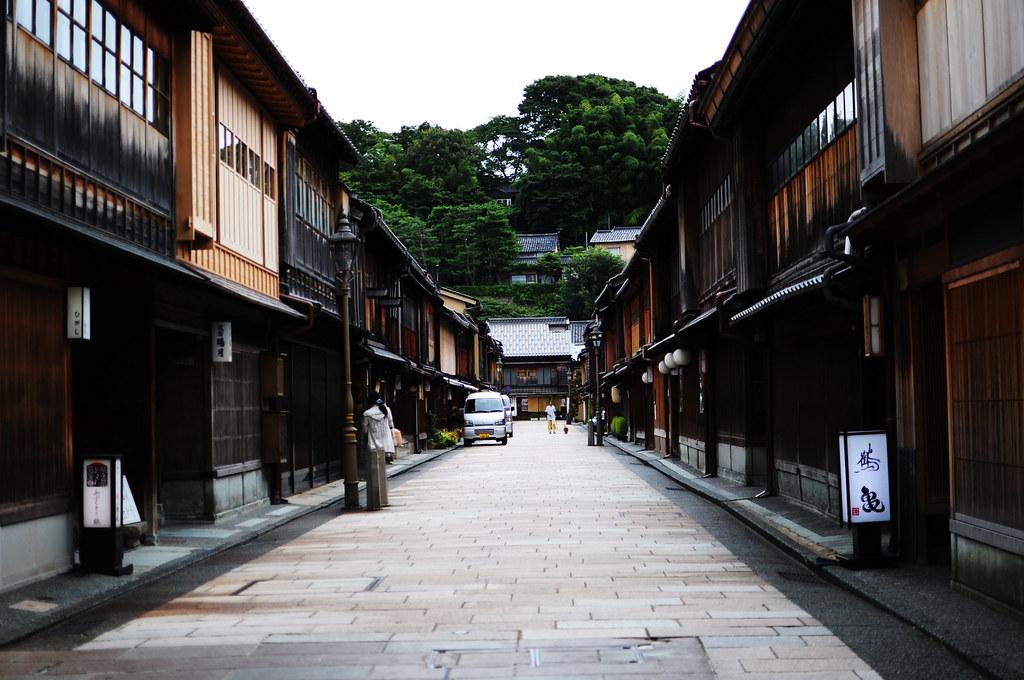 KANAZAWA TRIP_1467