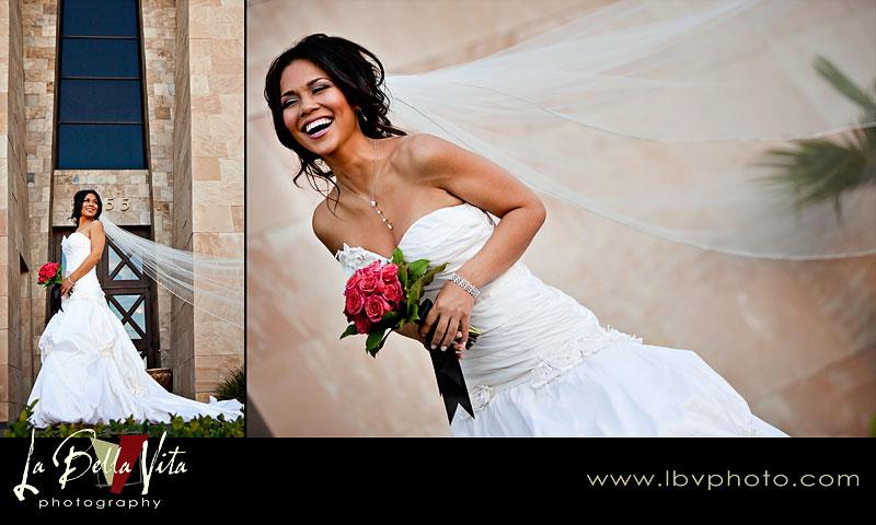 arzate_thomas_wedding_08