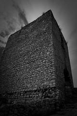 IMG_0811-2 (psaid) Tags: polska olsztyn pl zamek małopolska budynek budynki zamki budowle budowla maopolska ma³opolska