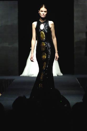 moda mariana 4