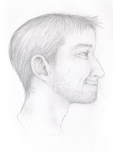 Matthew's Profile