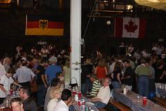 IMG_6181 (jayinvienna) Tags: beer dulles oktoberfest dullesairport bundeswehr luftwaffe bundesmarine germanbeernight germanarmedforcescommand bundeswehrcommando