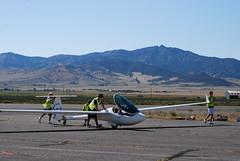 DSC_0918 (ariel.kahn) Tags: gliding montague yreka glidingcompetition