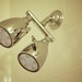 "Dual Shower Heads<br /><span style=""font-size:0.8em;"">Double the shower pleasure. Custom designed for more power and wider water coverage and adjustable spray options. </span> • <a style=""font-size:0.8em;"" href=""http://www.flickr.com/photos/40929849@N08/3962801543/"" target=""_blank"">View on Flickr</a>"