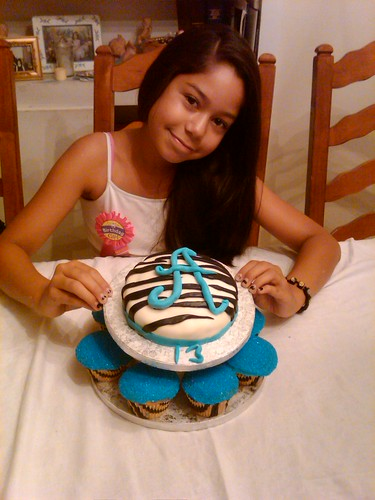 16 Birthday Cake For Girls. irthday cakes for girls 13.