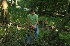 _MG_6413.JPG (zimbablade) Tags: trees sleepyhollow dougmiller videopoem