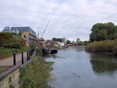 Picture of Locale Isleworth